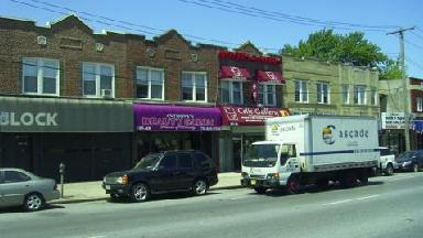 Anthony's House Of Beauty - Ozone Park, NY