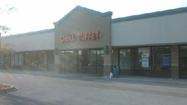 China Buffet Of Broadview - Homestead Business Directory