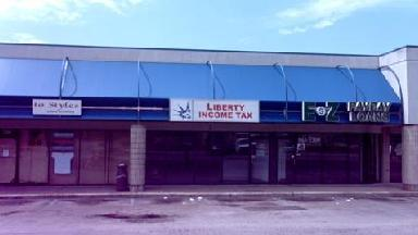 Selaco 169 Dry Cleaning - Homestead Business Directory