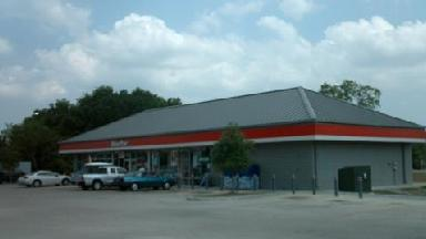 Racetrac Petroleum - Homestead Business Directory