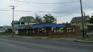Collinwood Convenient Express - Homestead Business Directory