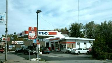 Broadway Citgo - Homestead Business Directory