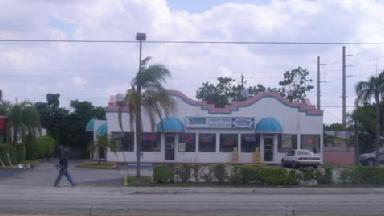 Miami Subs Grill - Homestead Business Directory