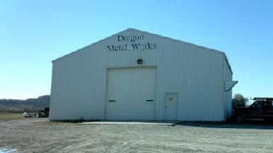 Dragoo Metal Works