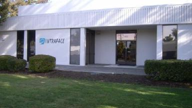 Intrepace Inc - Homestead Business Directory