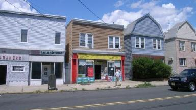 Cns Food Mart - Homestead Business Directory
