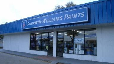 paint wallpaper wall coverings orlando fl business