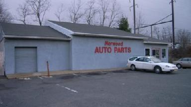 Norwood auto parts iselin nj 08830 business listings for Washington street motors norwood