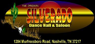 Silverado's Dance Hall and Saloon - Nashville, TN