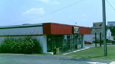 Freeman's Stereo Video - Homestead Business Directory
