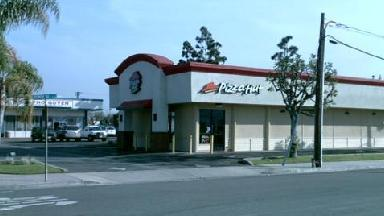 Pizza Hut - Homestead Business Directory