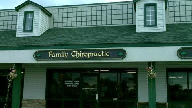 Altoona Family Chiropractic - Homestead Business Directory