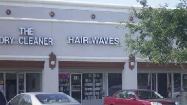 Hair Waves - Homestead Business Directory