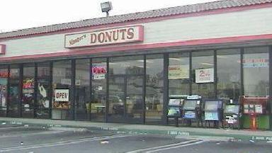 Donut King & Water - Homestead Business Directory