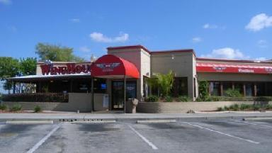 Winghouse - Homestead Business Directory