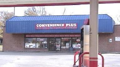 Convenience Plus - Homestead Business Directory