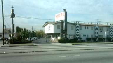 Lancer Motel - Homestead Business Directory