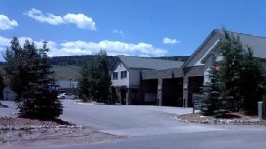 Silverthorne Property Holdings - Homestead Business Directory