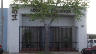 Advance Elevator Inc - Homestead Business Directory