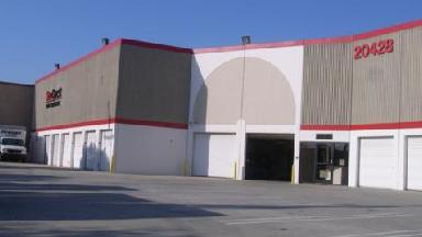 Stor Quest Self Storage - Homestead Business Directory