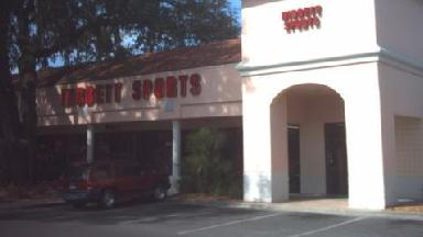Hibbett Sports - Homestead Business Directory