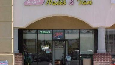 Perfect Nails & Tan - Homestead Business Directory