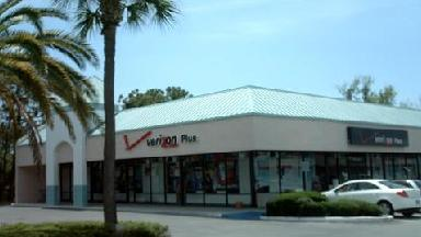 Verizon Wireless - Homestead Business Directory
