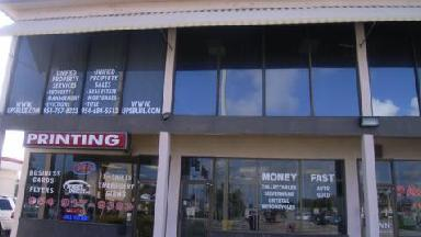 Margate Pawn Brokers Inc - Homestead Business Directory