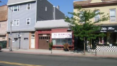D'amico Sheet Metal Works - Homestead Business Directory