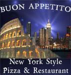 New York Style Pizza - Homestead Business Directory