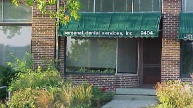 Personal Dental Svc Inc - Homestead Business Directory
