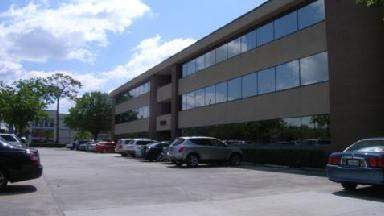 Mid-florida Hospital Speclsts - Homestead Business Directory
