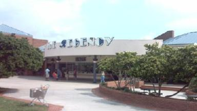 Riverview movies and movie times. Riverview, FL cinemas and movie theaters.