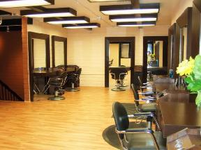 Salon soma in long beach ca 90803 citysearch for 2nd street salon