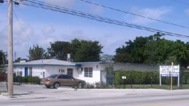 Mays-lawson Early Child Ctr - Homestead Business Directory