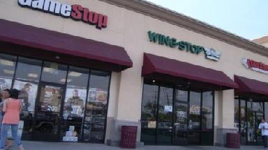 Wingstop - Homestead Business Directory