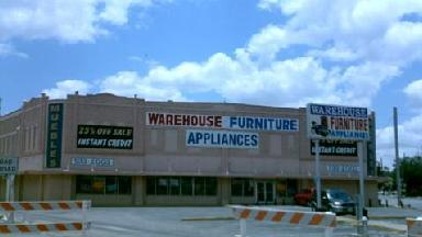 Housewares Furnishings Decor San Antonio Tx Business Listings Directory Powered By