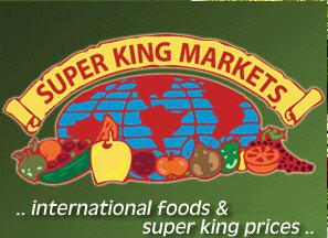 superking market