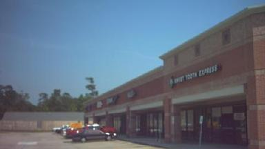 American Tanning Ctr - Homestead Business Directory