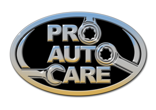 Pro Auto Care in Denver, CO, photo #14