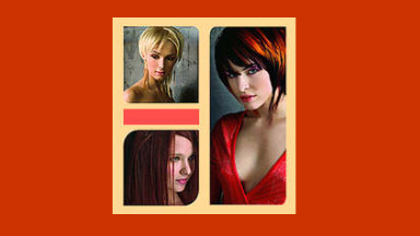 Hair By Mary - Homestead Business Directory