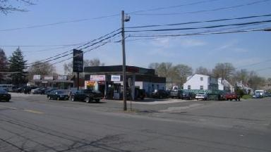 American Towing Ctr - Homestead Business Directory