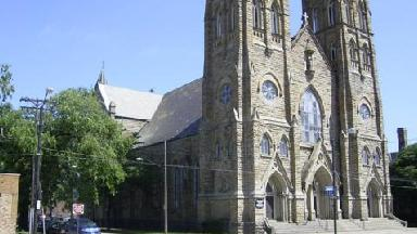 Immaculate Conception Church - Homestead Business Directory