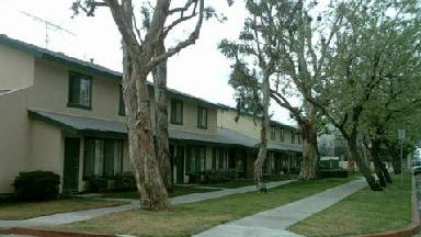 Marygold Garden Apartments - Homestead Business Directory