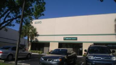 Chemstation Of Florida - Homestead Business Directory