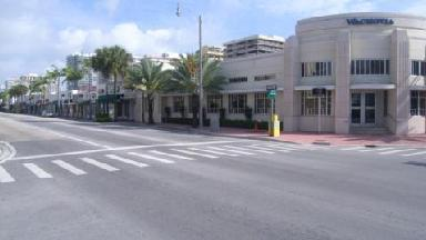 Moon Over Miami Inc - Homestead Business Directory