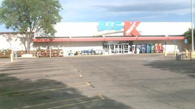 Kmart Store Pharmacy - Homestead Business Directory