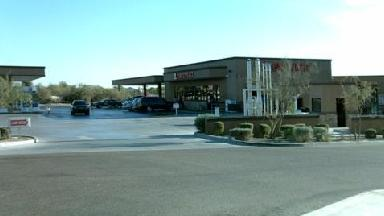 Happy Harry's Car Wash - Homestead Business Directory