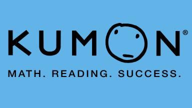 business Kumon Math & Reading Ctr logo