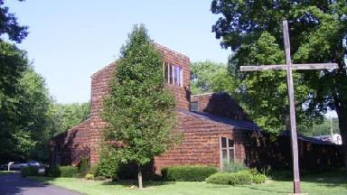 North Olmsted United Methodist - Homestead Business Directory